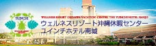 Yuinchi Hotel Nanjo